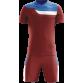 Erkek Futbol Forma - F-5016-9