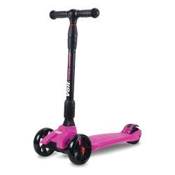 Voit Grand Scooter Fuşya 1VTOY219/090