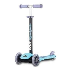 Voit Rodeo Scooter Mavi