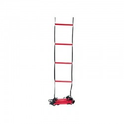 Wilson Antrenman Merdiveni Training Ladder Z2542