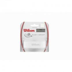 Wilson Grip Sublıme Beyaz WRZ4202WH
