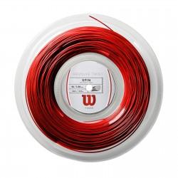 Wilson Revolve Twist Red Reel 16 Kordaj WR830000416