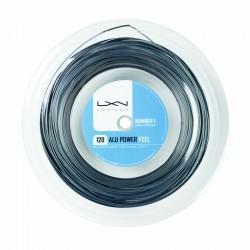 Luxilon Alu Power Soft 125 200M Reel Kordaj WRZ990160