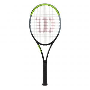 Wilson Tenis Raketi Blade 100UL v7.0 WR014110U1 - L1
