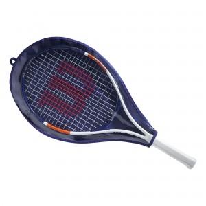 Wilson Roland Garros Elite 25 Çocuk Raketi WR038710H - L0