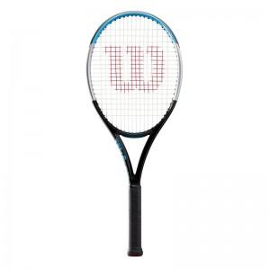 Wilson Tenis Raketi Ultra 100UL V3.0 TNS RKT1 WR036610U1 - L1
