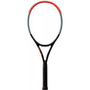 Wilson Tenis Raketi Burn 100 ULS TNS FRM W/O CVR 3  WRT73461U3 - L3