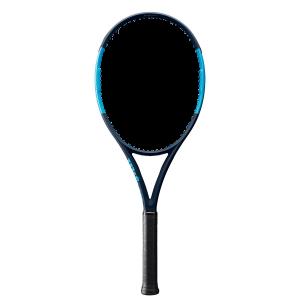 Wilson Tenis Raketi Ultra Tour TNS FRM W/O CVR 2 WRT73721U2 - L2