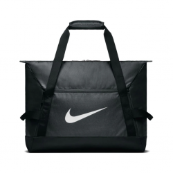 Nike BA5505-010 Club Team Antrenman Çantası Küçük Boy