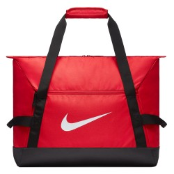 Nike BA5505-657 Club Team Antrenman Çantası Küçük Boy