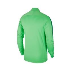 Nike Academy18 Track Jacket Eşofman Üst 893701-361 L Beden