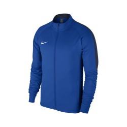 Nike Academy18 Track Jacket Eşofman Üst 893701-463 L Beden