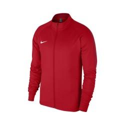 Nike Academy18 Track Jacket Eşofman Üst 893701-657 - L