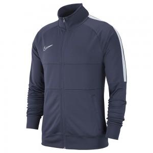 Nike Track Jacket Dry Academy19 Futbol Üst Eşofman AJ9180-060 S Beden