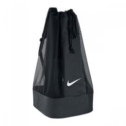 Nike BA5200-010 Top Taşıma Çantası