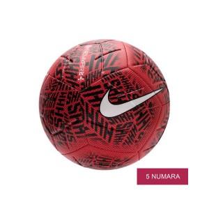 Nike SC 3891-600 Neymar Strike Futbol Topu